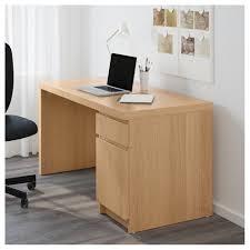 desk small office furniture space saving desk corner desks for home mini computer desk