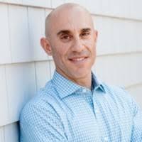 """40+ """"Babitsky"""" profiles   LinkedIn"""