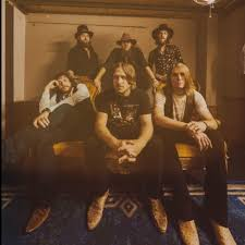 <b>Whiskey Myers's</b> stream on SoundCloud - Hear the world's sounds