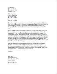 Resume Cover Letter Sample Free Cover Letter Sample Free Cover