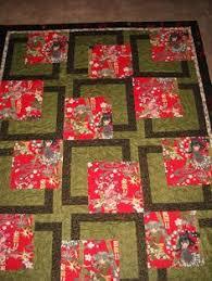 bq3 pattern - quilt by Bobbidink's Doings | Sewing | Pinterest ... & BQ Quilt Pattern Adamdwight.com