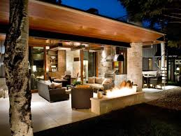 Best Outdoor Kitchen Designs Best Outdoor Kitchen Inserts Tags Outdoor Kitchen Designs