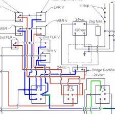 honeywell l8148a wiring diagram honeywell car wiring diagrams info Aquastat Wiring Diagram honeywell aquastat l8148a wiring diagram nodasystech com aquastat wiring diagram pump control