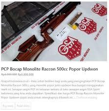Uang asli memiliki tekstur kertas yang kasar, terutama pada bagian lambang negara. Senapan Angin Archives Gsa Sport Indonesia