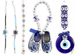 turkish evil eye bracelet