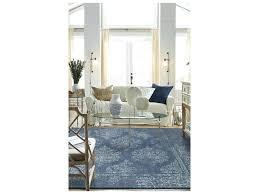 american rug craftsmen rug craftsmen blue rectangular area rug american rug craftsmen metropolitan renee rug