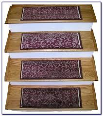 stair tread rugs outdoor rugs home design ideas