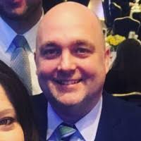 80+ perfiles de «Anthony Lanza»   LinkedIn