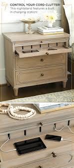 Best Images About Bedroom Furniture On Pinterest - Isabella bedroom furniture