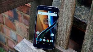 motorola phone 2016. moto g4 2016 review: one of the best budget smartphones 2017 | expert reviews motorola phone