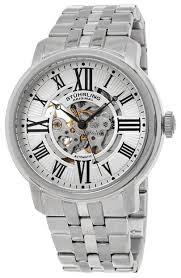 Наручные <b>часы STUHRLING</b> 812.01 — купить по выгодной цене ...