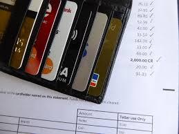 Obowiązek posiadania konta bankowego-czy przedsiębiorca musi ...