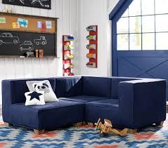 kids playroom furniture girls. Kids Playroom Furniture Girls