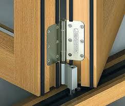 johnson bifold closet door hardware closet door hardware for bedroom ideas of modern house elegant door johnson bifold closet door
