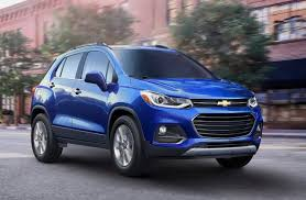 2018 chevrolet accessories. modren accessories on 2018 chevrolet accessories h