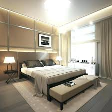 Master Bedroom Ceiling Light Pendant Lighting Fixtures For And High