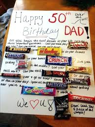 40th bday ideas birthday presents for men gift uncle cake him party husband 40 her 40th bday ideas amazing birthday party for sister gift him