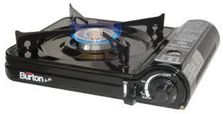 portable gas stove top. portable butane stove burner · mr max table top gas r