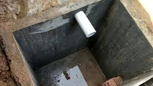 Domestic Septic Tank Design Septic Tank Design For Home In India