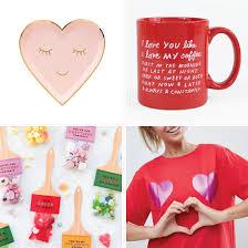 smiling heart plates i like you like i like my coffee mug printable paintbrush valentines foil heart sleep tee