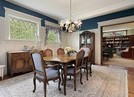 Area Rugs Dining Room