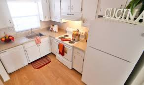 share this property with your friends and roommates
