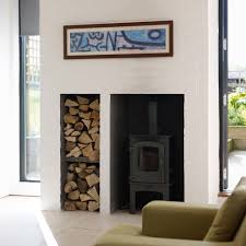 Wood Stove Living Room Design Wood Burning Stoves For Sale In Living Room Contemporary With Wood