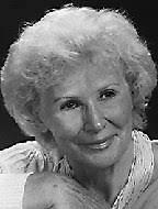IRMA MERCER Obituary (1922 - 2020) - Spokane, WA - Tri-City Herald