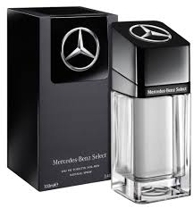 This aromatic fougere launched in 2019 and was formulated by dominique ropion for the luxury car company. Mercedes Benz Parfums The Perfume Society