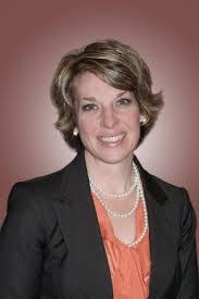 Stow Mayor Sara Kline resigns post to become Cuyahoga Falls Superintendent  of Parks - cleveland.com