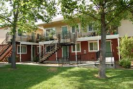 senior apartments in sacramento ca. evergreen estates. mutual housing at dixieanne 1048 avenue sacramento, ca 95815 senior apartments in sacramento ca