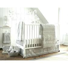 designer baby bedding sets bedding design designer crib bedding sets unique  baby boy crib coral bedding . designer baby ...