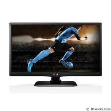 sharp 20 inch tv. lg 20 inch tv led (merchant) sharp tv