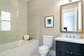 elegant bathroom tile ideas. Bathroom Excellent Blue Tiles Ideas Shower Subway Tile Elegant Modern Designs