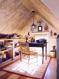 wampamppamp0 open plan office. Home Office Inspiration HOME OFFICE STYLING INSPIRATION Office. Wampamppamp0 Open Plan E