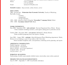 Collection Of Solutions Hotel Attendant Cover Letter For Your