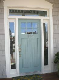 inside front door colors. Exterior Door Color Ideas Cape Cod House Style And Floor Plans Interior Inside Front Colors S