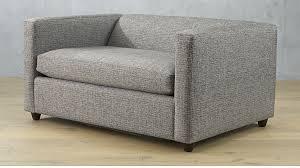 chair sleeper sofa. Chair Sleeper Sofa