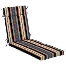 x 45 x 4 new patio garden furniture