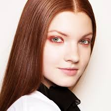 calling all redheads 7 expert tips for keeping your color bright