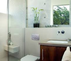 modern guest bathroom design. manhattan beach ultra modern guest bathroom remodel modern-bathroom design .