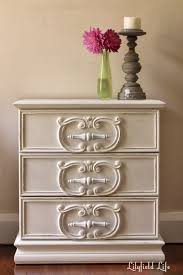 Table:Fabulous Off White Bedside Table Painted Tables 006 Off White Bedside  Table