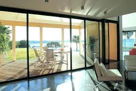 good vinyl sliding patio doors for patio sliding door reviews sliding glass patio doors reviews sliding