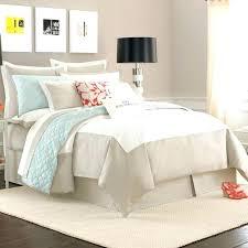 kate spade duvet cover new full queen lace dot white crochet vintage poppy fields comforter set