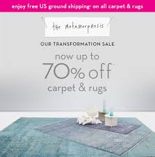 now up to 70 off carpet rugs