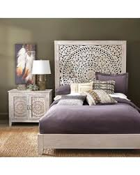 platform in bedroom save your pennies deals on chennai white wash queen platform bed
