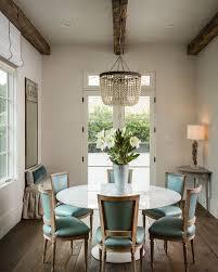 casola dining room. Casola Dining Room | Design