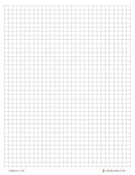 Create Own Graph Paper Hetero Co