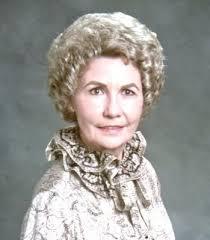 Syble Hines Obituary (2014) - Shreveport Times