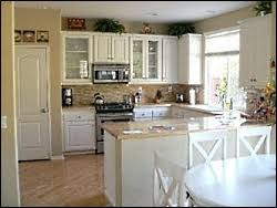 cabinet refacing by san diego cabinet refacers